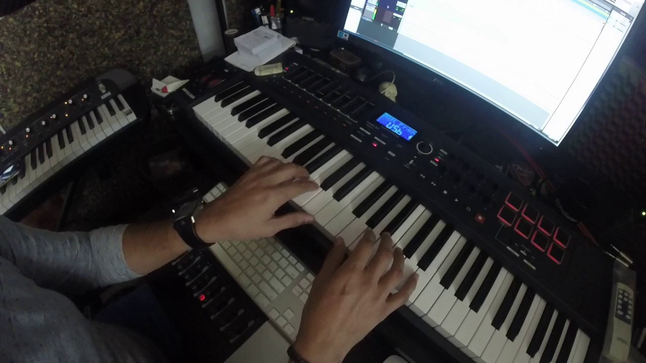Style Works 2000 Korg Pa With Crack Keygen Football