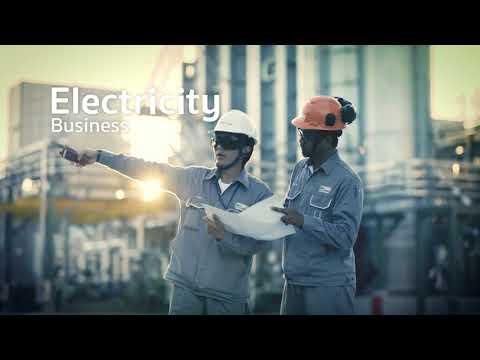 PTT Company Profile 7 mins