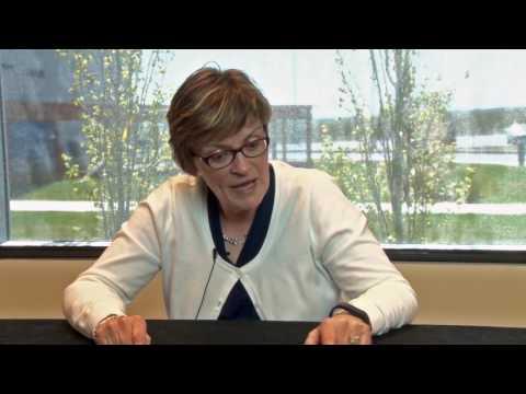 Susan MacLellan, Calgary Catholic School Division