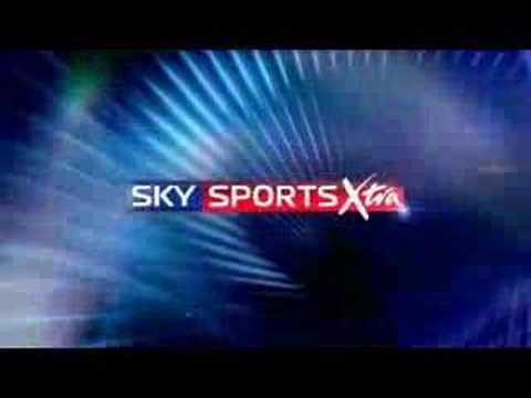 how to watch sky sports in australia
