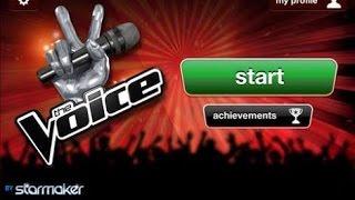 Best Karaoke app for Mobile tutorials . Pineapple skull