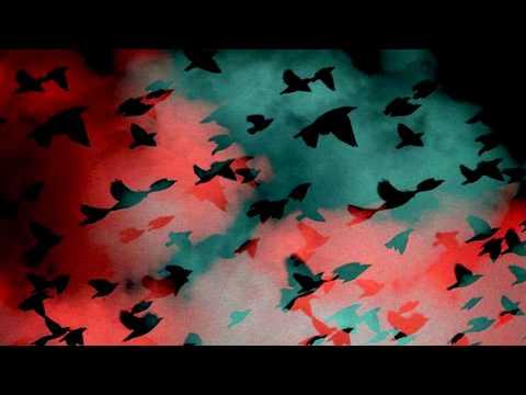Daphne du Maurier: Los Pájaros (Serie Radioteatro)