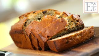 Beths Ultimate Banana Bread Recipe  ENTERTAINING WITH BETH