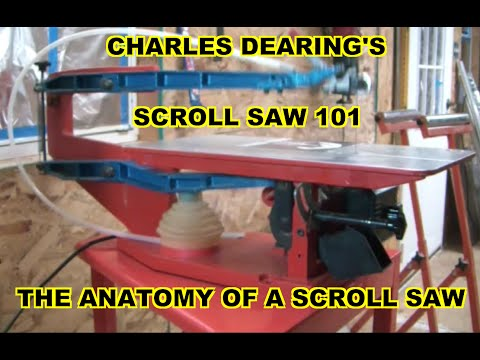 Scrolling With Charlie Midday Episode S! E4 - YouTube
