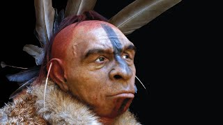 Neanderthal Misconceptions