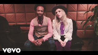 ZZ Ward - Cannonball (Acoustic) ft. Fantastic Negrito