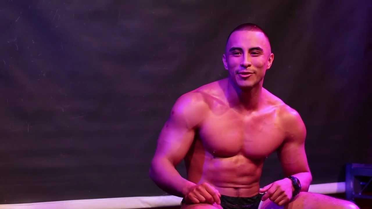 hot sexy hindi stars nude