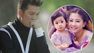 Nghệ sĩ, ca sĩ tổ chức đêm nhạc gây quỹ ủng hộ Mai Phương