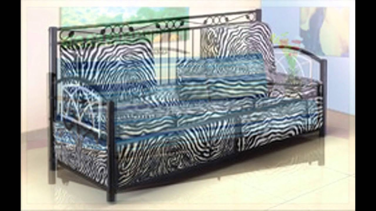 sofa manufacturing companies in india best manufacturers usa bed metal price king size slat base