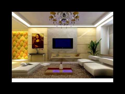 priyanka chopra home house design 1   youtube