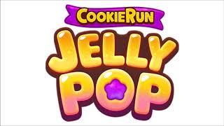 Bonus Time - Cookie Run: Jelly Pop Music - Extended