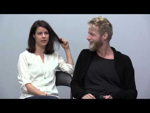 Agence Chantal David - Maxime Robin