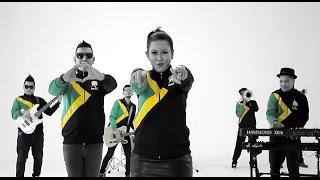 Download SOULJAH - Bilang I Love You (Official Music Video)