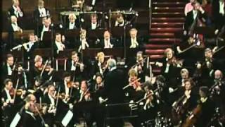 Beethoven Symphony 4,  Movement I - Adagio - Allegro vivace  (Annotated Analysis)