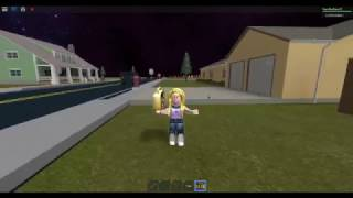 Roblox Spooky Scary Skeletons Music Id