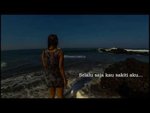 Patah Hati Luvia Band - Senggigi Beach Lombok Indonesia