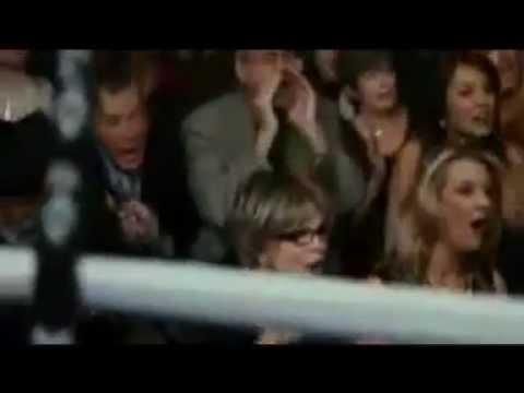 t.i feat eminem -touchdown video (T.I. Vs T.I.P.)