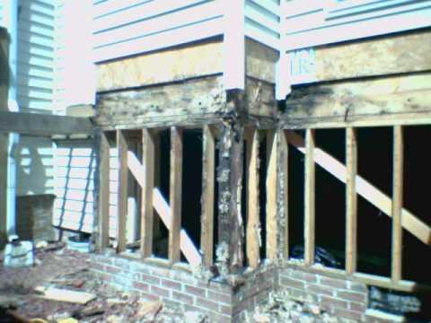 Milpitas Water Damage (800) 405-3818 | Mold Remediation | Sewage Cleanup | Flood Damage