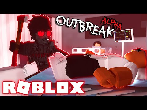 Roblox Club Insanity Freaky Can I Reach Max Height In Roblox Jetpack Simulator Roblox Jetpack Simulator Youtube