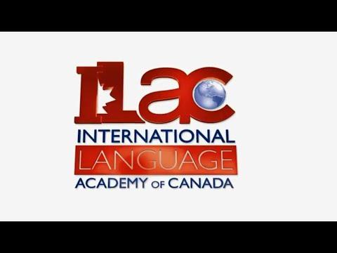 Curso de ingles Canada ILAC representantes ESL Chile
