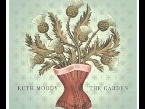 Ruth Moody - Cold Outside