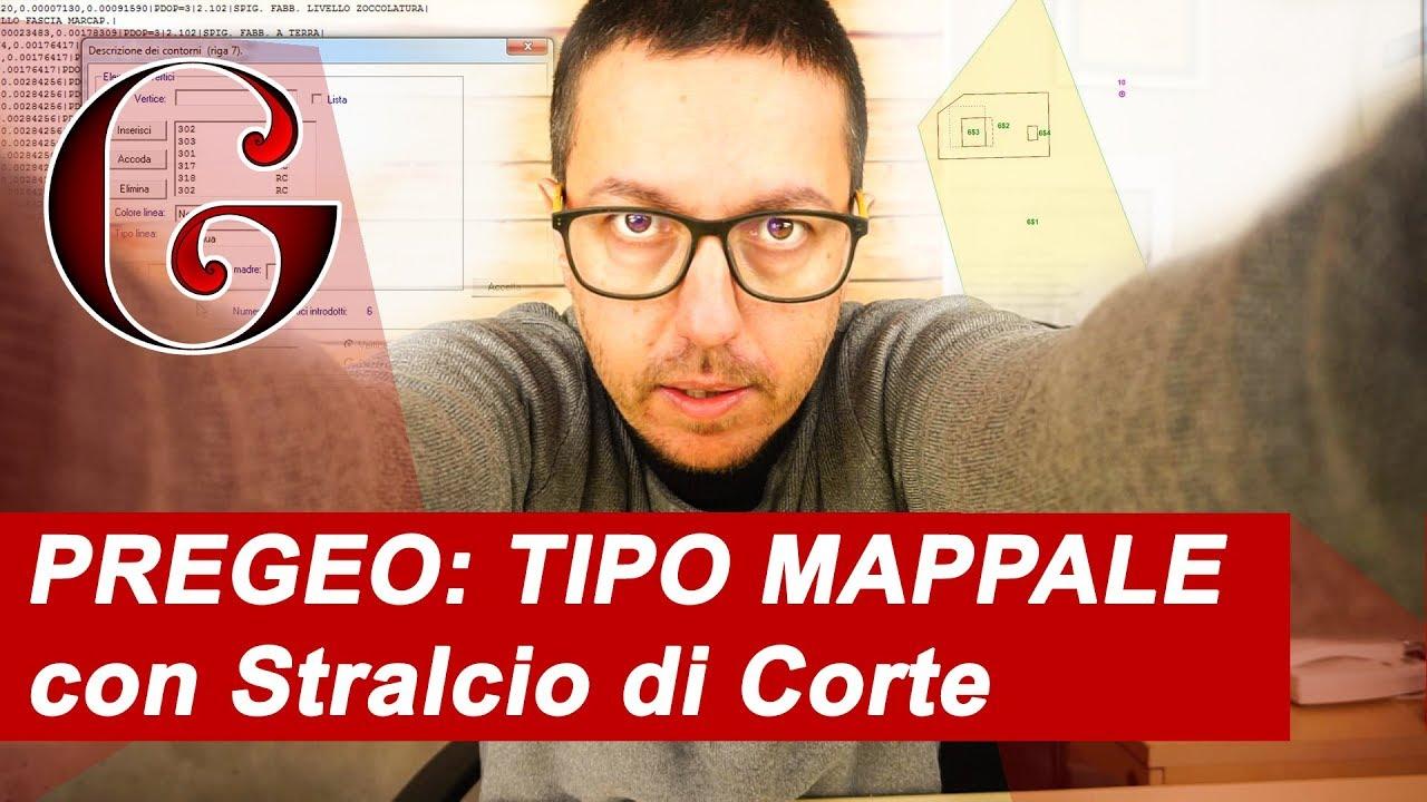 SCARICARE TIPO MAPPALE