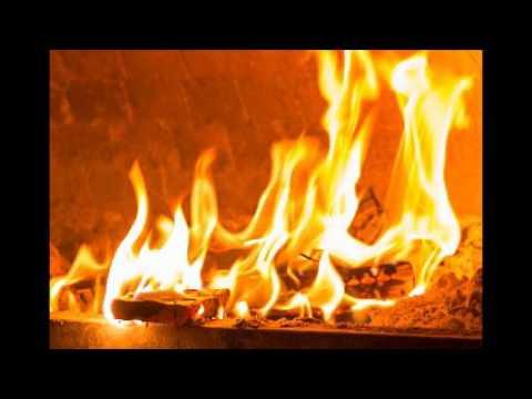 Ενεργειακά Τζάκια Άλιμος 6939958594 Μαντεμένια Ενεργειακά Τζάκια Καλοριφέρ