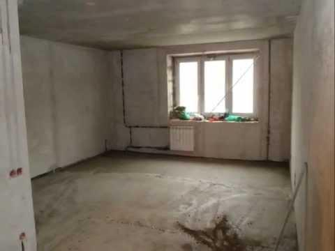 Недорогие квартиры в новостройках Подмосковья