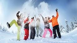 Singles Ski Holidays with Friendship Travel 2018-19