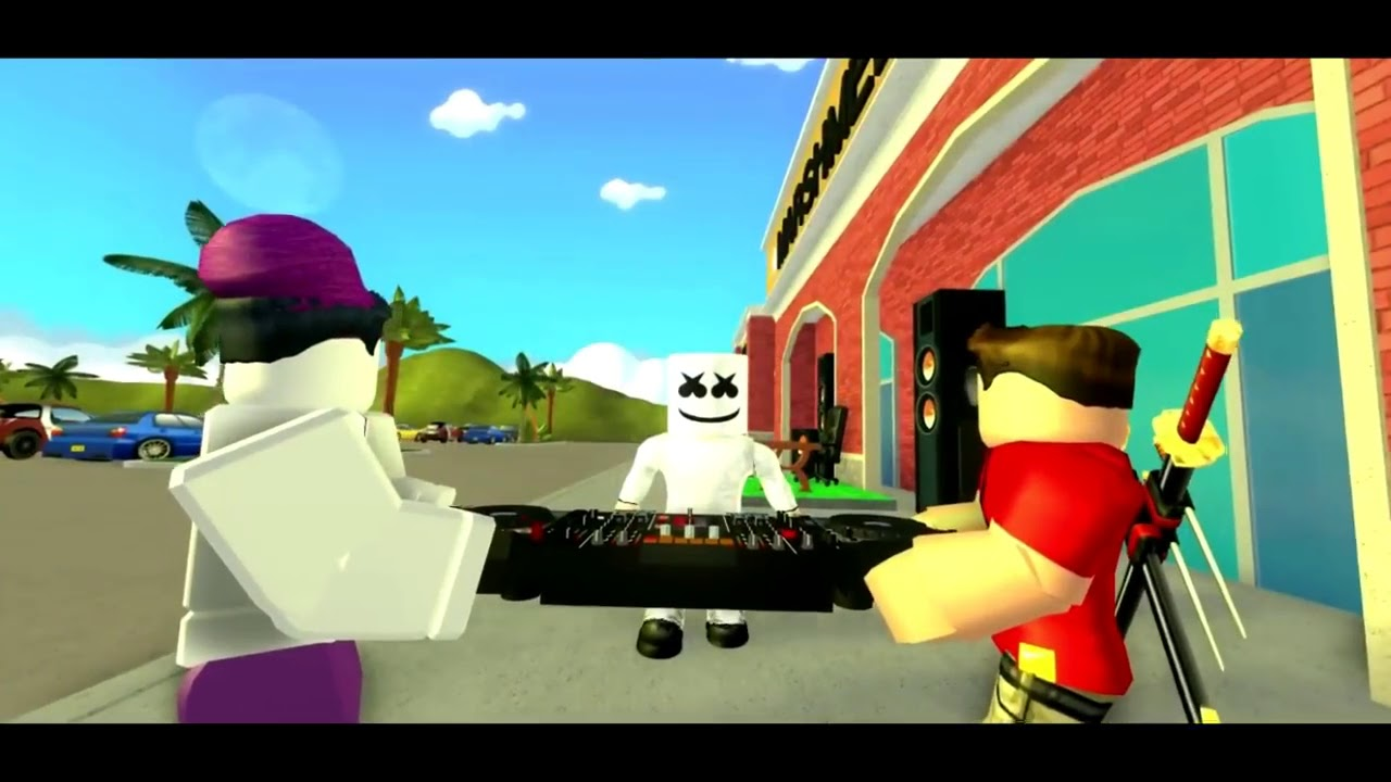 Top 3 Roblox Bully Stories Animations Youtube