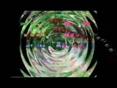 Therodum Veethiyile (2012) Tamil MP3 All Songs Free Download  (128 Kbps & 320 Kbps)