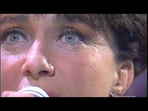 Ricchi e Poveri - Così lontani - Sanremo 1992.m4v