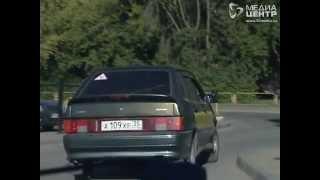 5 череповецких автошкол предлагают лишить лицензии