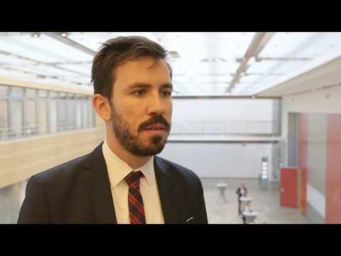 Mischinger: Weiterentwicklung der Systemdienstleistungen muss voranschreiten