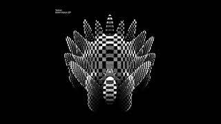 Voiron - Drill'n'Voiron (Full EP 2020)