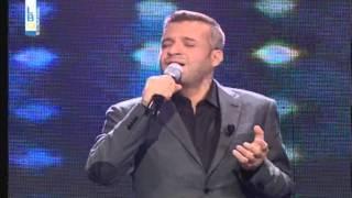 Ahla Jalseh  - Zein Al Omar Song