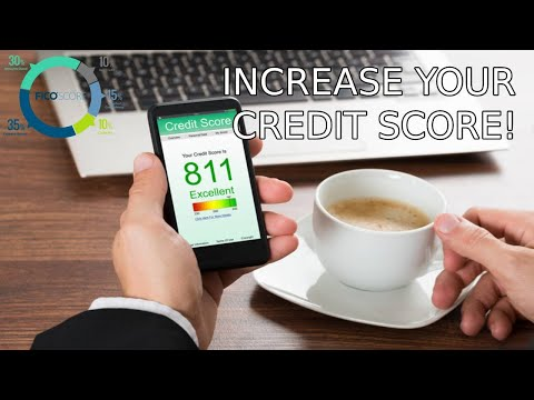 best-methods-to-fix-&-raise-your-fico/credit-score-quickly!