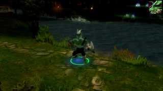 Heroes of Newerth - Jeet Kune Dragon Pandaemonium Review