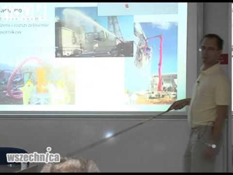 Awaria elektrowni jądrowej w Fukushimie from YouTube · Duration:  1 hour 3 minutes 59 seconds