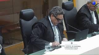 SESSÃO ORDINÁRIA Nº 75 14/10/2019 MANHÃ.