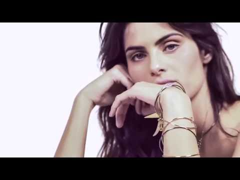MyGloss Expression - Making Of Isabeli ...