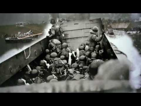 Panzer Corps: Allied Corps PC Game (Official Game Intro) thumbnail