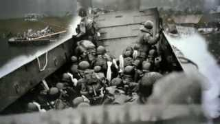 Panzer Corps: Allied Corps PC Game (Official Game Intro)