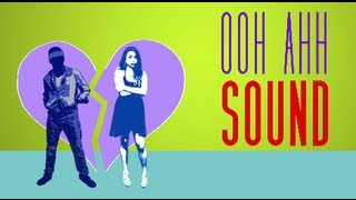 A Short Turquoise Film: OOH AHH SOUND (@Turquoisejeep)