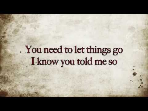 Shayne Ward   I Cry with lyrics)