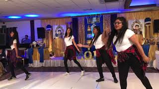 Download 1st Birthday Dance Remix - Prince Timophy MP3 song and Music Video
