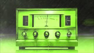 Video Vecna Nesanica ft Cor72z & Carty  - Miss Money (2014) download MP3, 3GP, MP4, WEBM, AVI, FLV April 2018