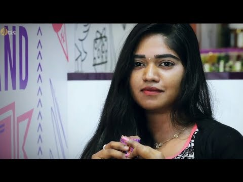 Kaadhal - New Tamil Short Film 2019