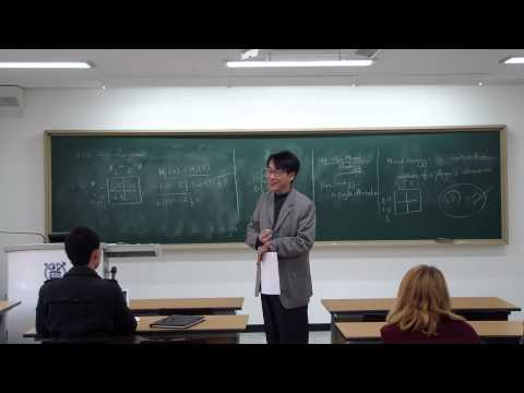 Game Theory Lecture 7