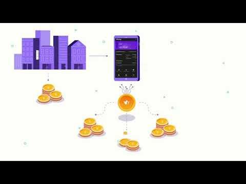 KOK PLAY - Цифровая контент-платформа будущего!